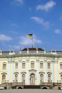 Schloss-ludwigsburg-hauptgebaeude-2
