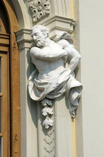Schloss-ludwigsburg-atlas