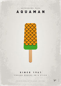 My-superhero-ice-pop-aquaman