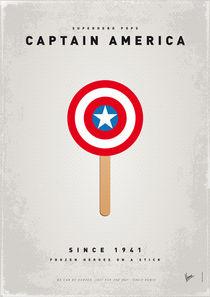 My-superhero-ice-pop-captain-america