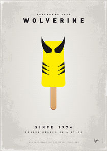 My-superhero-ice-pop-wolverine