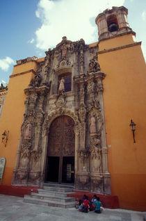 Guanajuato022