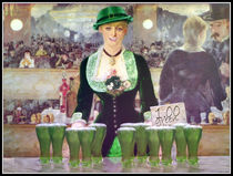 3-edouard-manet-1832-1883-bar-at-the-folies-bergeres-1881-82-lg-1