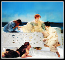 Alma-tadema-lack-of-privacy-082010-1