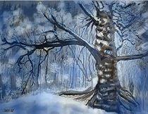 Wintermaerchen-4a