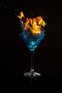 Fireice