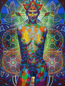 Spaceconsciousness-digtial-2012