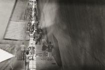 Yad Vashem by Barbara  Keichel