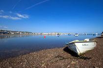 The-teign-estuary-at-shaldon
