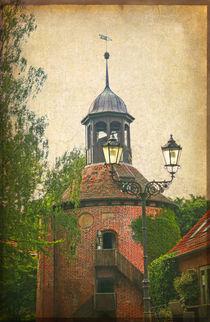 Schlossturm1