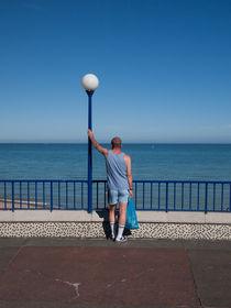 Timallenphoto-eastbourne