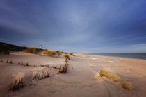 3879-1212-sylt-impressions-83