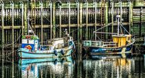 Ullapoolboats2imgp8605-edit