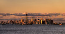 Manhattan-skyline-at-dusk