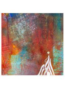 Komposition von Adel Ibrahim