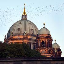 Berliner-dom-berlin-mitte