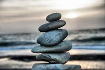 In Balance von fraenks