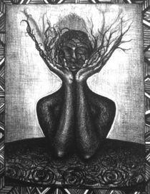 Transfiguration by Leeya Rose Jackson