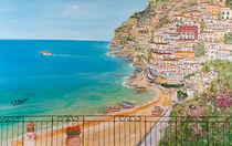 Messina-vista-su-positano
