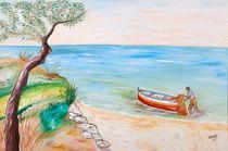 Messina-il-pescatore-solitarioa