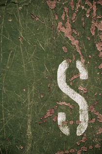 S  by Lars Hallstrom