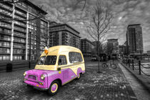 Ice-cream-van-iso2