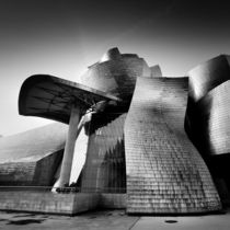 Guggenheim-bilbao-entw