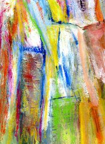 abstraktArt3 von claudiag