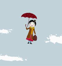 mary poppins von meri-misljen