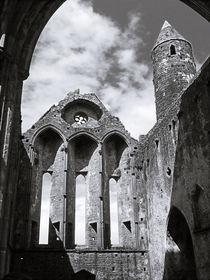 Cashel by Bernhard Rypalla
