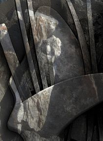 Vinaros 5 by Peter Norden
