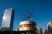 Weltzeituhr-2-alexanderplatz-berlin-mitte
