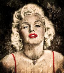 Vintage-grunge-goddess-marilyn-monroe