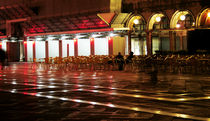 city light by Manuela Russo