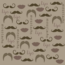 Md-mustache-and-lips