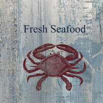 Md-fresh-seafood