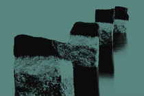 Randsteine von Bastian  Kienitz