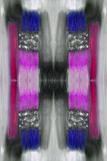 Img-tor-gespiegelt