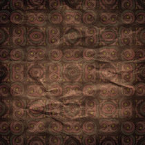 Vintage background. by Hobort Hob