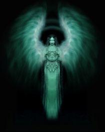 angel by Ralf Mauermann