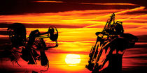 Trompete-und-sax-duo-dsc9131