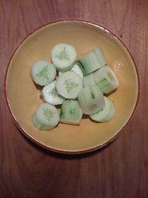 Komkommersalade-number-08