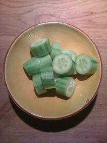 Komkommersalade-number-19