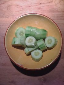 Komkommersalade-number-21