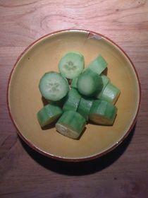 Komkommersalade-number-25