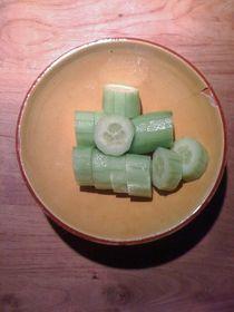 Komkommersalade-number-29