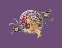 Art-noveau3-silver-purple
