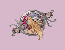 Art-noveau3-silver-pink