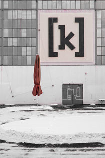 K-org