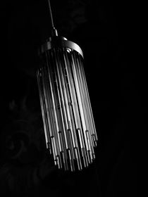 'chandelier' by fotokunst66